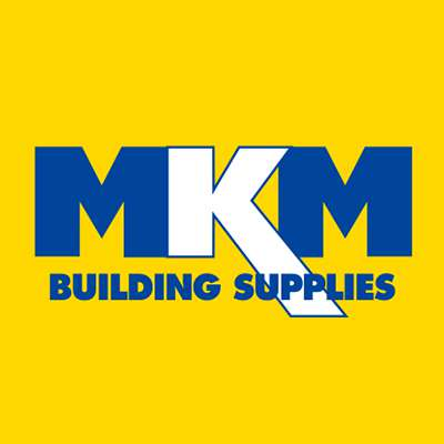 MKM Building Supplies Crewe